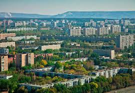 Купить диплом в Тольятти о высшем образовании без предоплаты по  Купить диплом в Тольятти