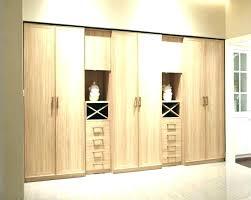 sliding glass closet doors glass closet doors large sliding inspirational mirrored sliding closet doors home depot canada