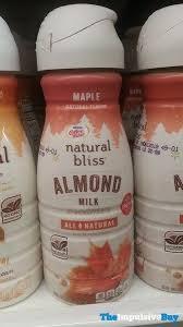 Natural bliss® coffee creamer | coffee mate®. Nestle Coffee Mate Natural Bliss Maple Almond Milk Creamer Jpg Natural Bliss Nestle Coffee Mate How To Make Cookies