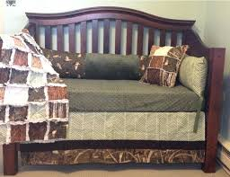 popular items for crib bedding on camo sheets sets canada baby boy
