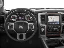 2018 dodge 2500 white. exellent 2018 2018 ram 1500 laramie in gilbert az  earnhardt chrysler jeep dodge with dodge 2500 white n