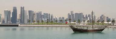 Landeninformatie Qatar ...