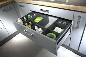 Rangement Tiroir Cuisine Ikea Perfect Amenagement Garage Ikea Frais