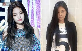 blackpink s beauty is still guaranteed even when without makeup