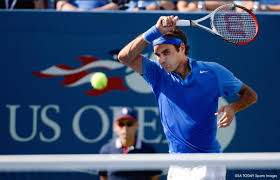 Image result for us open tennis 2017