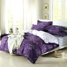 medium image for purple duvet cover queen purple duvet cover sets king size purple duvet covers