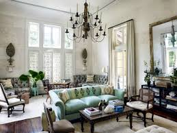 modern furniture styles. Attractive Classic Furniture Styles Eclectic Mix Of And Modern Style Life D