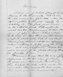 a definition of primary source student essay on football 1894