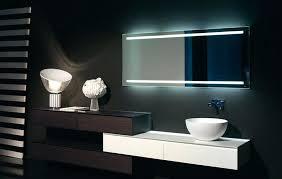 inspiring bathroom vanity mirrors canada modern bathroom mirrors decor wonderland design of modern bathroom mirrors