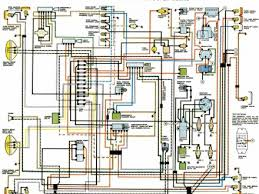 1976 gmc truck wiring harness wirdig wiring diagram further sno way truck wiring diagram on wiring harness