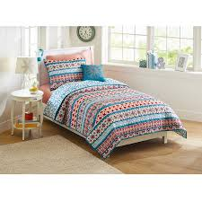 better homes and gardens quilt sets. Simple Sets Better Homes And Gardens Turkish Medallion Quilt Bedding Set  Walmartcom On And Sets G