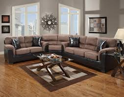 Furniture Texas Discount Furniture Laredo Tx Home Design