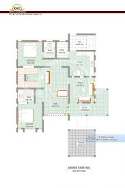 300 sq ft house plans in kerala awesome house plans kerala style inspirational 500 sq ft