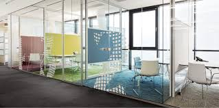 office glass walls. RG Glass Wall Single Glazed Office Glass Walls F