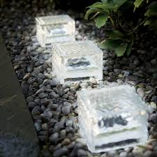 In ground lighting Low Voltage Ground Lights Outdoor Photo 10 Benefits Of Ground Lights Outdoor Warisan Lighting