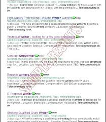 Charming Design National Resume Writers Association National Resume