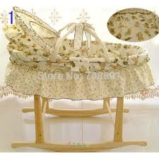Nursery Beddings Cheap Baby Bassinets Canada To her With Baby