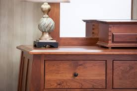 rustic bedroom dressers. The Boulder Creek Rustic Bedroom Suite Is Our Newest Addition To Sets At Gibson Furniture. Constructed Of Solid Cherry Wood, This Remarkable Dressers S