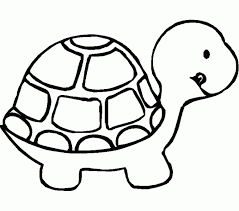 Simple Animal Coloring Pages Coloring Page Cvdlipids