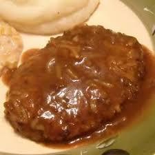 Country Chicken With Gravy Recipe  Taste Of HomeCountry Style Gravy Recipe