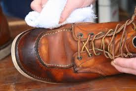 schuhster men s elevator shoes
