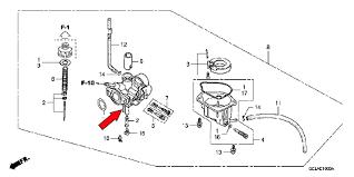 bowl vent tube