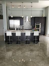 installing porcelain tile kitchen floor lovely tiles for ide