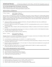Data Center Manager Resumes 18 Data Center Manager Resume