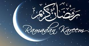 Image result for bulan ramadhan 2017
