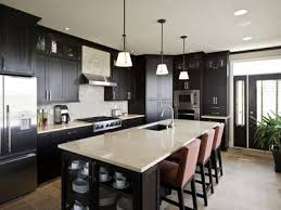 corian vs granite which counter material is better