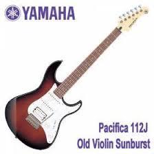 <b>YAMAHA Pacifica 112JL</b> BL: Black <b>Электрогитара</b> леворукая, SSH ...