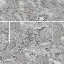 Textures - ARCHITECTURE - TILES INTERIOR - Marble tiles - Grey