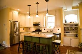 Modern Kitchen Remodel Tags Modern Kitchen Remodel Design Ideas 2015 Miserv