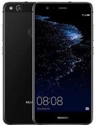 huawei phones price list p8 lite. huawei p10 lite was-lx1a dual sim - 32gb, 4gb ram, 4g lte, midnight black phones price list p8