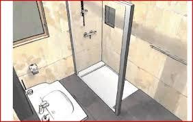 Kleines Badezimmer Neu Gestalten Ideen 6 Qm Bad Gestalten