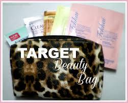 makeup ideas target makeup bags target beauty bag fall 2016 peace love and target free