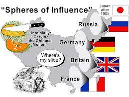 open door policy imperialism. SphereOfInfluence. Evidence Of Imperialism: Open Door Policy Imperialism