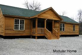 stylish modular home. Modular Homes That Look Like Log Cabins Mobile And Manufactured Logs Cabin House 11 Stylish Home