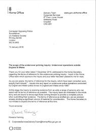Inquiry Cover Letter Sample Lv Crelegant Com