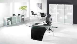 ultra modern office desk. Beautiful Desk Cool Good Ultra Modern Office Furniture 94 For Small Home Decoration Ideas  With Inside Desk C