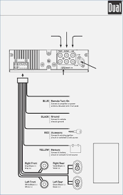 dual xd1228 wiring harness explore wiring diagram on the net • dual xd1228 wiring harness schematics wiring diagram rh 18 9 18 jacqueline helm de xd1228 wiring