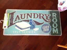 laundry room floor mat laundry room rug runner laundry room rugs area rugs area rug runners laundry room floor material