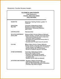 Resume Past Tense Resume Past Tense Etiquette Curriculum Vitae Or Present Resumes 36