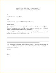 Project Proposal Document Template Formal Pics | Ctork