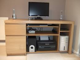 size 1024x768 simple home office. Office Walmart Computer Desk Size 1024x768 Simple Home H
