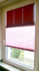 Types Of Window Blinds Window Blind Wikidwelling Fandom Powered By Wikia