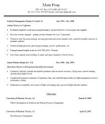 Home Depot Military Resume   Sales   Military   Lewesmr Mr  Resume