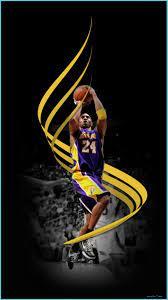 Kobe Bryant Iphone 11 Wallpaper ...