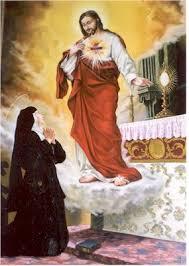 Image result for niños adoración eucaristia corazón jesus