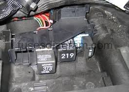 furthermore Mk6 Golf Fuse Box Audi A4 Fuse Box Wiring Diagram   ODICIS moreover  besides  as well 2004 Audi A4 Fuse Box  Wiring  All About Wiring Diagram as well A4 Fuse Box   A4 Download Wirning Diagrams together with 2010 Audi A4 Pictures including Interior and Exterior Images besides  further Saab 9 3 wiring diagram pdf   Wiring Diagram together with Charging   Starting Systems for 2010 Audi S4   eBay likewise Audi 4F1941824 Genuine OEM Fuse Holder   eBay. on 2009 audi a4 fuse diagram